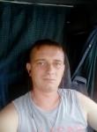 Grigoriy, 36  , Okulovka