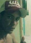 Lucas, 28, Pesqueira