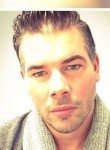Jochen, 40  , Born