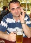 Emil, 40  , Baku