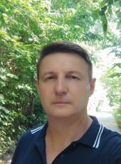Vladimir, 44, Germany, Hamburg