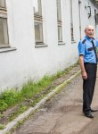 Anatoliy, 64  , Ivanteyevka (MO)