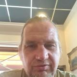 Andy, 47  , Mannheim