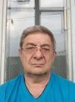Vasiliy, 70  , Zaporizhzhya