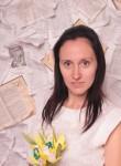 Irina, 37, Volgograd