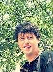Denis, 26, Odessa