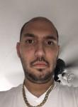 Anthony, 32  , Charlotte