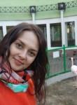 Margarita, 34  , Lipetsk