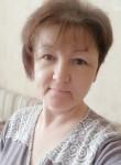 Natasha , 45  , Perm