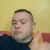 Emiliano Minotti, 41  , Frosinone