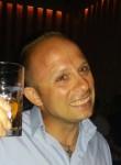 jurgen, 40  , Brasov