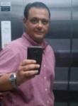 Jorge, 50  , Panama