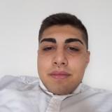 Anto, 19  , Lancusi-Penta-Bolano