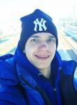 Denis, 20  , Sevastopol