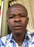komto, 43  , Yaounde