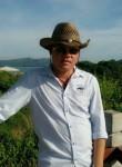 ธีระพล พุธไทย, 46  , Chon Buri