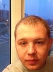 Andrey, 27  , Bikin