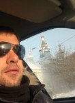 Ivan, 37  , Ufa