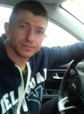 Aleksey, 42, Russia, Lipetsk