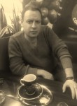 HERMES, 40  , Beryozovsky