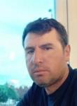Muhammed Ali Çet, 37  , Tiszaujvaros