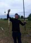 Pavel, 32  , Kokkola