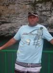 VALERA, 49  , Ust-Donetskiy