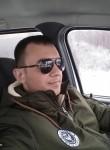 safar, 29  , Belyye Stolby