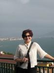 Марьяна, 45 лет, Москва