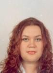 KSENIA, 49, Ternopil