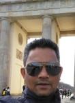 Suri, 42  , Varkala