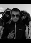 Aleksey, 25, Vologda