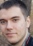 Mikhail, 26, Cherkasy