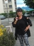 Fleur, 62  , Grenoble