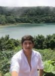 Oswar, 32  , Quetzaltenango