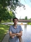 Stanislav , 21, Zelenograd