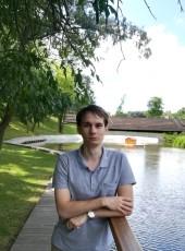 Stanislav , 21, Russia, Zelenograd