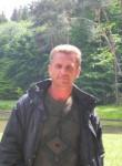 Bogdan, 43  , Uman