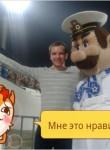 Roman, 28  , Voznesenskoye