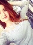 Anastasiya, 20  , Salsk