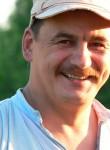 Roman, 57, Moscow