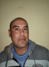 Nestor, 37, Argentina, Villaguay