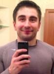 Sasha, 32, Nizhniy Novgorod