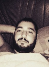 GEV Samvelyan, 18, Россия, Барнаул
