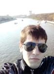 Aleks, 27, Sukhinichi