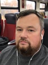Aleksandr, 40, Russia, Izhevsk