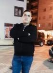 osmanernz97