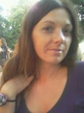 Elena, 38, Ukraine, Kiev