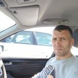 George, 37  , Lublin