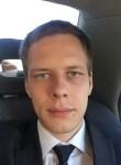 Denis, 27  , Kasese